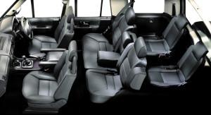 2004-Land-Rover-Discovery-euro-interior